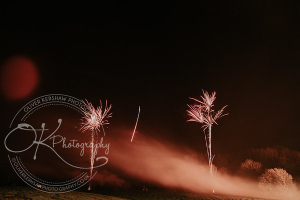 -Fireworks-By Okphotography-193827