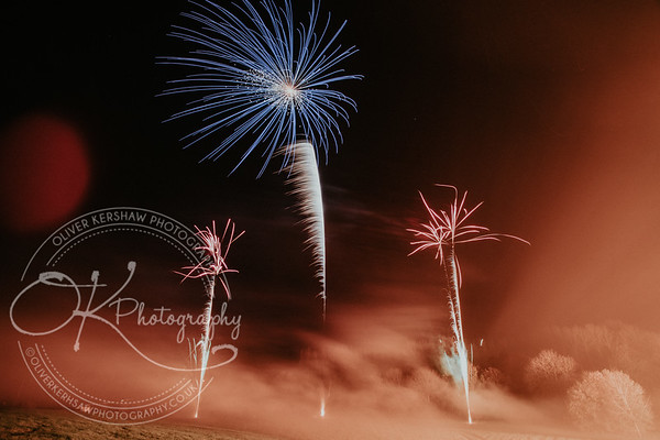 -Fireworks-By Okphotography-193917