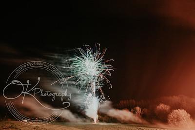 -Fireworks-By Okphotography-194115