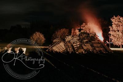 -Fireworks-By Okphotography-190036