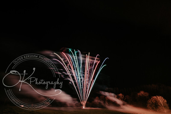 -Fireworks-By Okphotography-194059