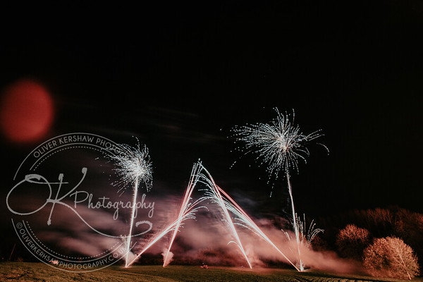 -Fireworks-By Okphotography-193802