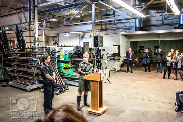 December 15, 2016 Grant Event at The WorcShop (83)