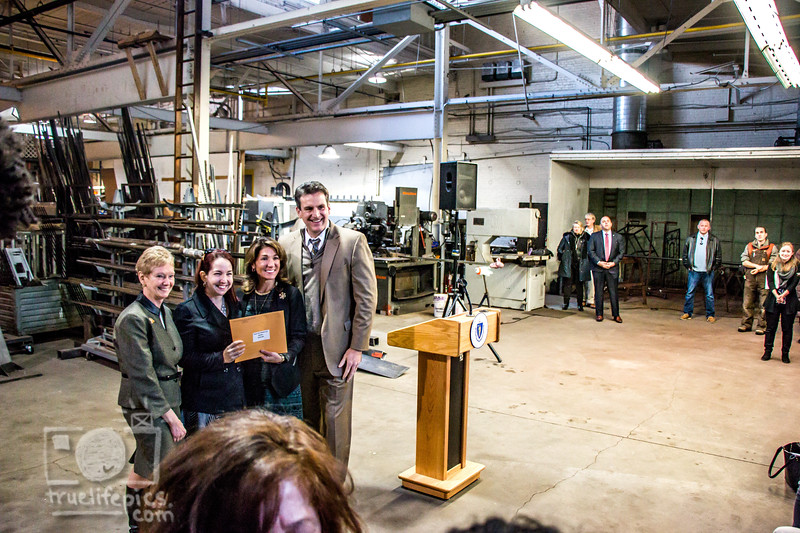 December 15, 2016 Grant Event at The WorcShop (47).jpg