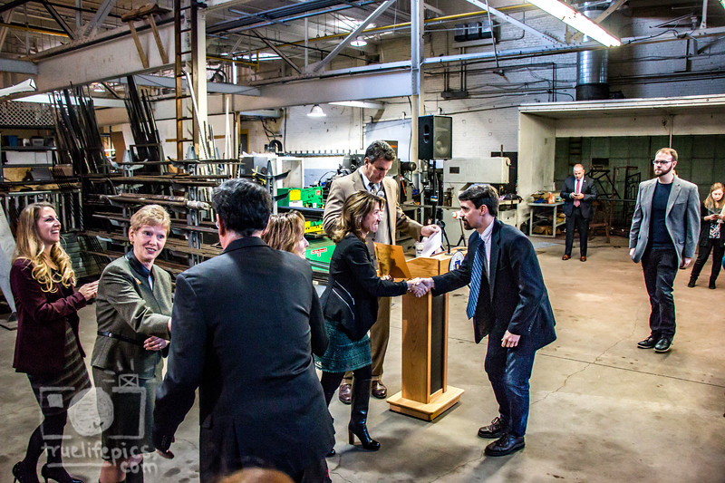 December 15, 2016 Grant Event at The WorcShop (65).jpg