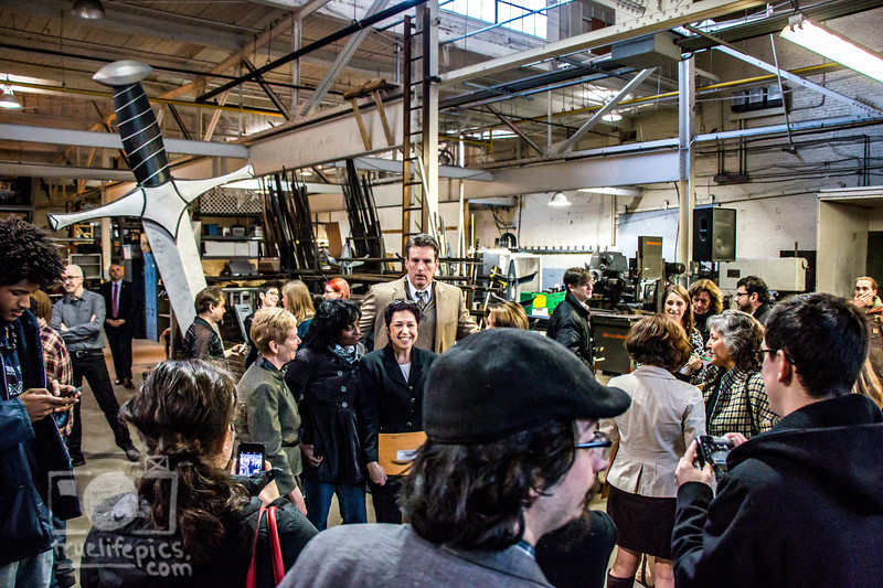 December 15, 2016 Grant Event at The WorcShop (89).jpg