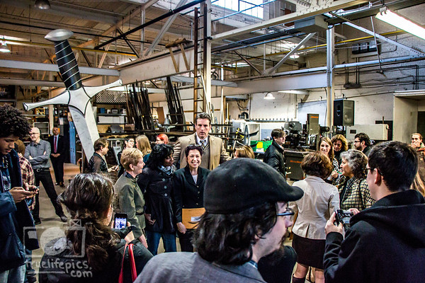 December 15, 2016 Grant Event at The WorcShop (89)