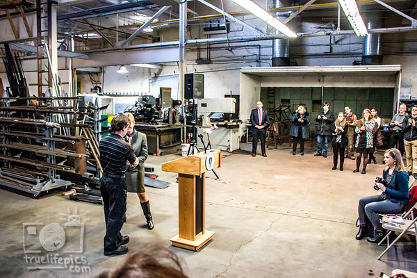 December 15, 2016 Grant Event at The WorcShop (84)