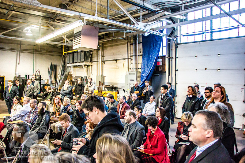December 15, 2016 Grant Event at The WorcShop (82).jpg