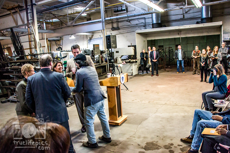 December 15, 2016 Grant Event at The WorcShop (31).jpg