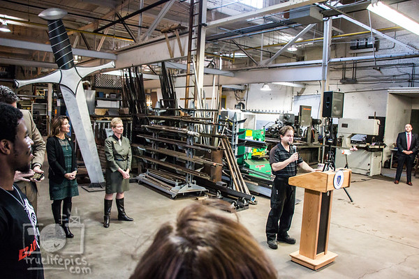 December 15, 2016 Grant Event at The WorcShop (87)