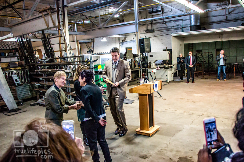 December 15, 2016 Grant Event at The WorcShop (17).jpg