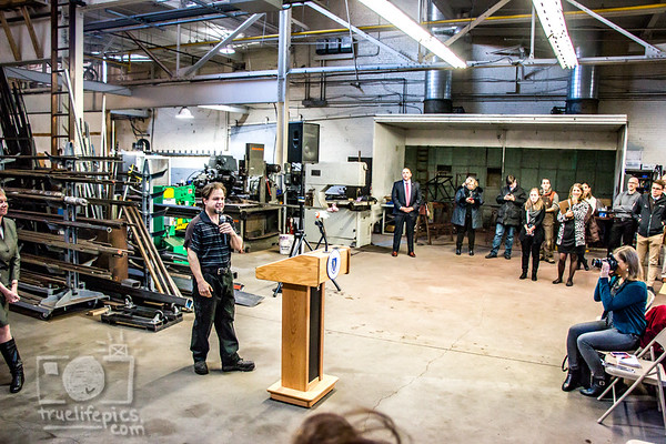 December 15, 2016 Grant Event at The WorcShop (85)