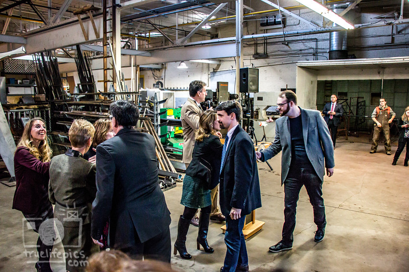 December 15, 2016 Grant Event at The WorcShop (66).jpg