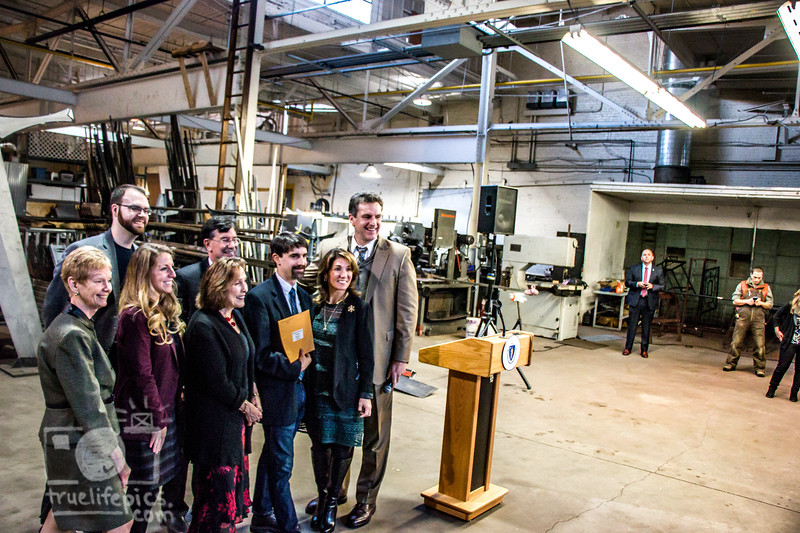 December 15, 2016 Grant Event at The WorcShop (71).jpg