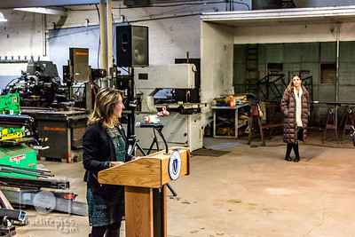 December 15, 2016 Grant Event at The WorcShop (5)