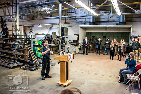 December 15, 2016 Grant Event at The WorcShop (86)