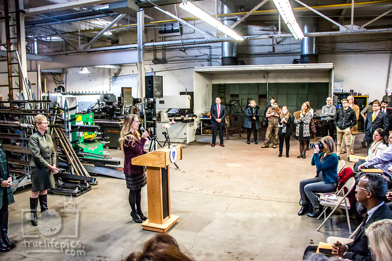 December 15, 2016 Grant Event at The WorcShop (80).jpg