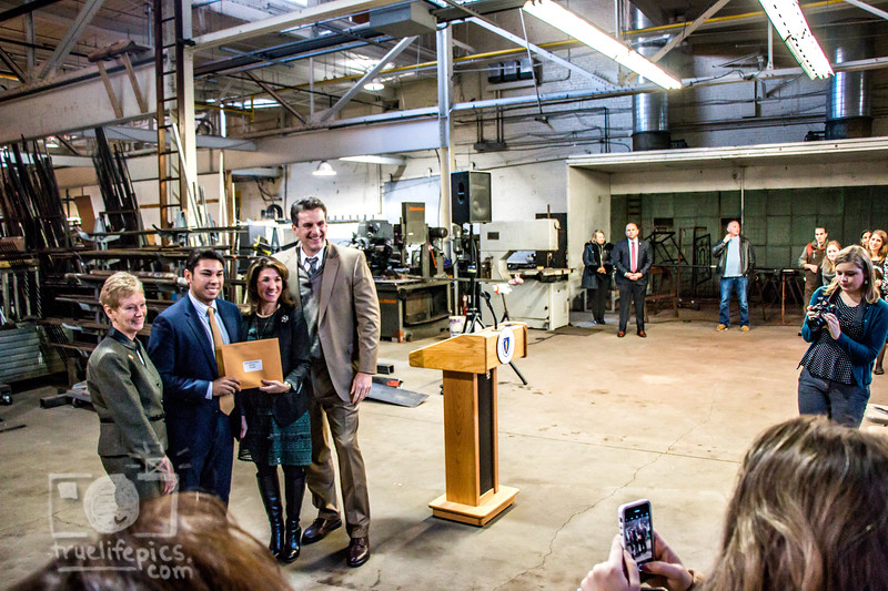 December 15, 2016 Grant Event at The WorcShop (20).jpg