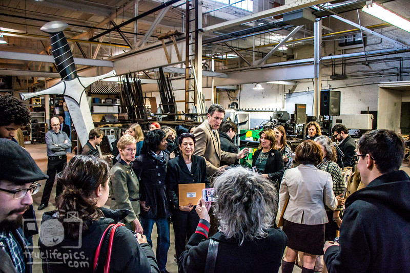 December 15, 2016 Grant Event at The WorcShop (88).jpg