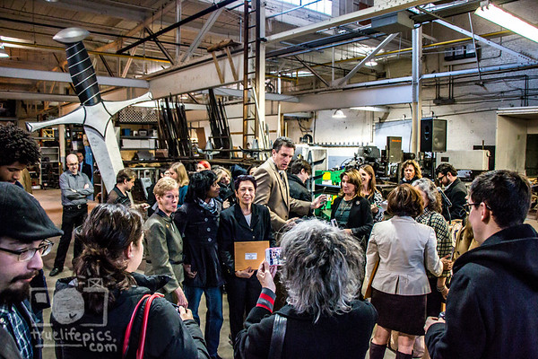 December 15, 2016 Grant Event at The WorcShop (88)