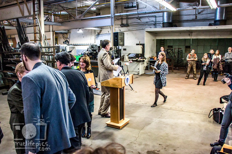 December 15, 2016 Grant Event at The WorcShop (67).jpg