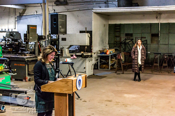 December 15, 2016 Grant Event at The WorcShop (6)