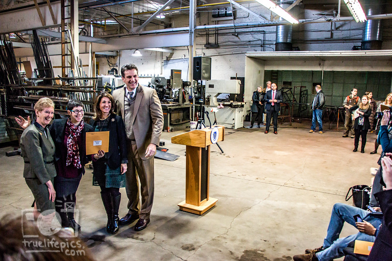December 15, 2016 Grant Event at The WorcShop (26).jpg