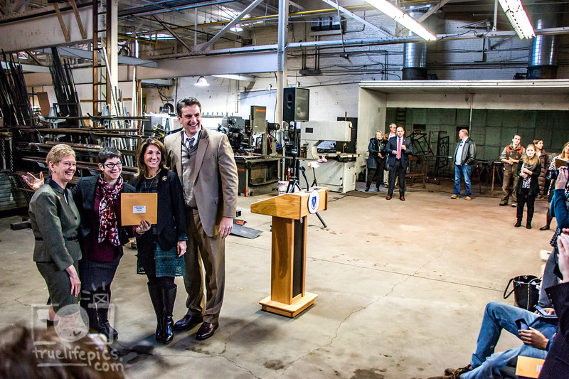 December 15, 2016 Grant Event at The WorcShop (27).jpg