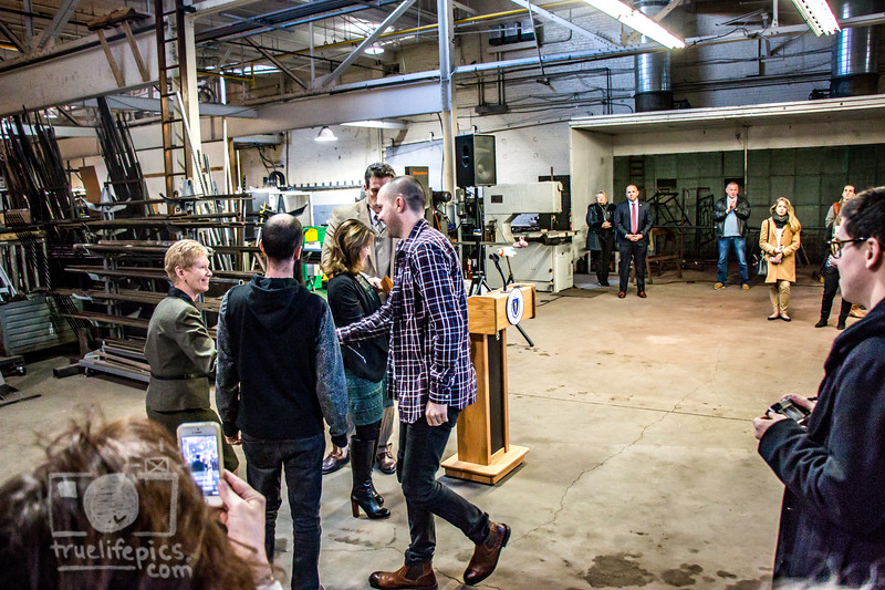 December 15, 2016 Grant Event at The WorcShop (15)