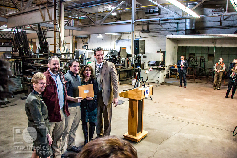 December 15, 2016 Grant Event at The WorcShop (57).jpg