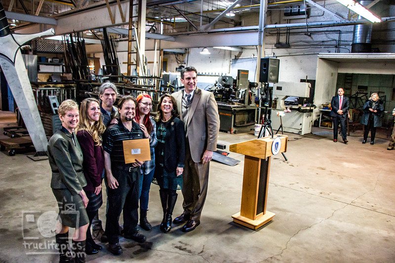 December 15, 2016 Grant Event at The WorcShop (78).jpg