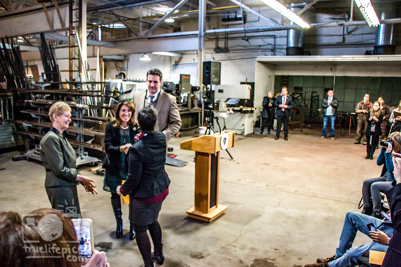 December 15, 2016 Grant Event at The WorcShop (25).jpg