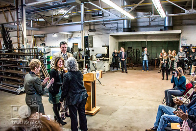 December 15, 2016 Grant Event at The WorcShop (29)