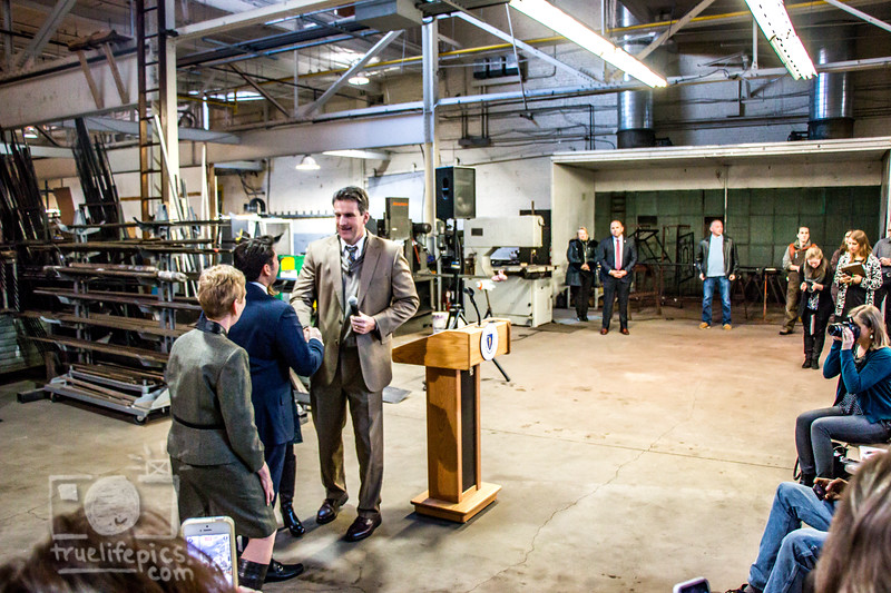December 15, 2016 Grant Event at The WorcShop (19).jpg