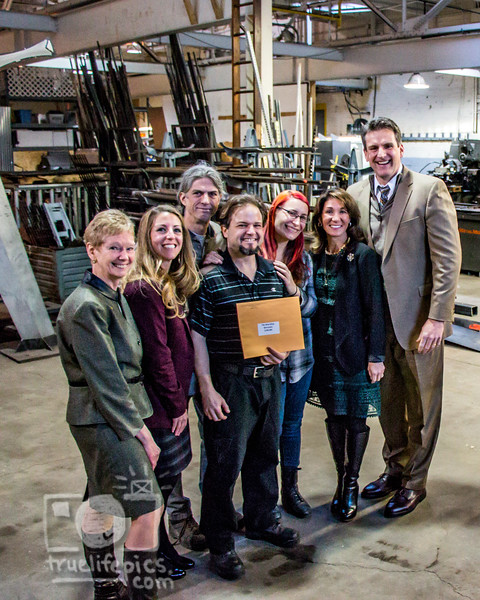 December 15, 2016 Grant Event at The WorcShop (79)-2