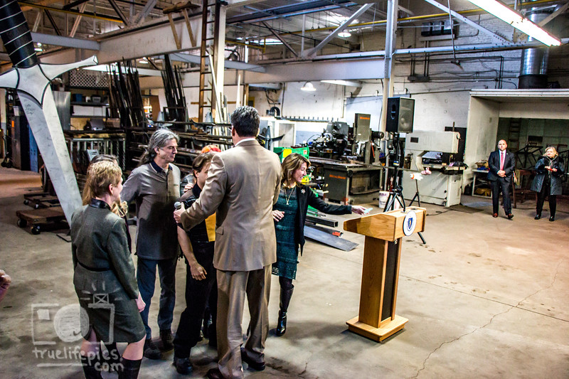 December 15, 2016 Grant Event at The WorcShop (77).jpg