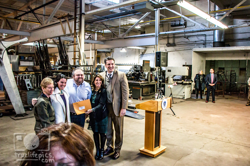 December 15, 2016 Grant Event at The WorcShop (50).jpg