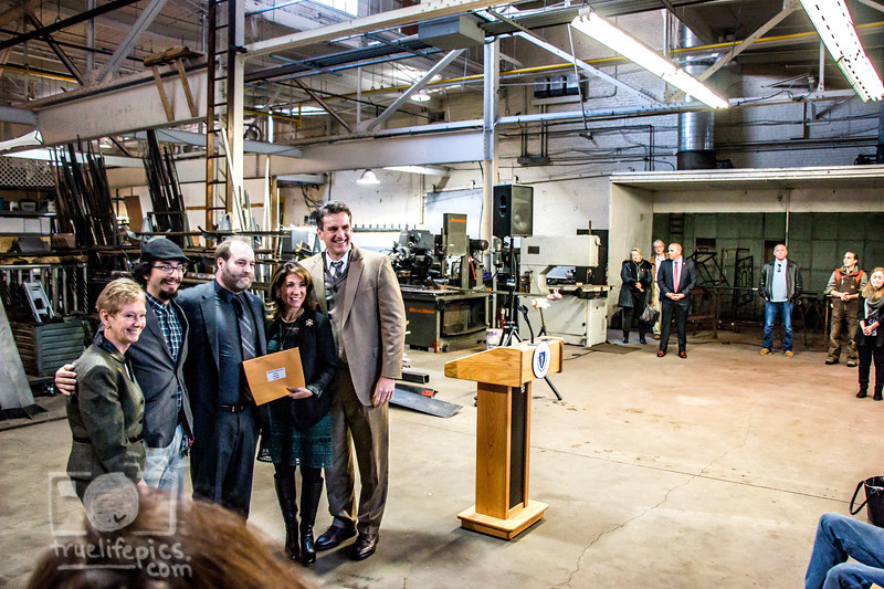 December 15, 2016 Grant Event at The WorcShop (32).jpg