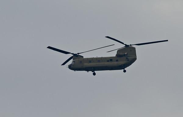 16-08202  Boeing-Vertol CH-47F Chinook