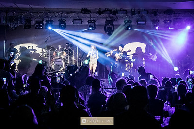 PAOLA Australian Tour 2017 Sydney Greek City Times feature photos