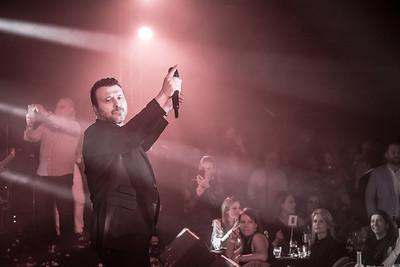 Yiannis Ploutarhos / Γιάννης Πλούταρχος Sydney Australia Photos 2019