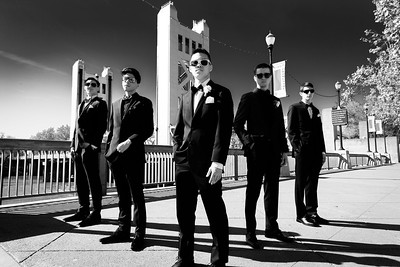Prom Friends-21