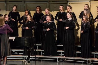 NNHS Choir_020