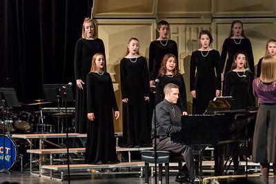 NNHS Choir_009