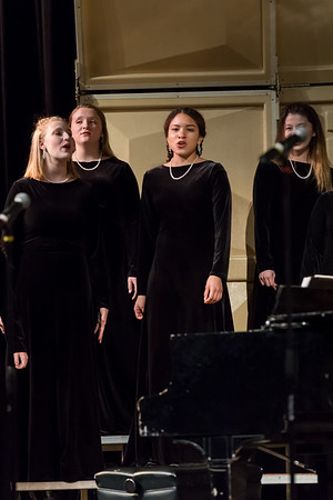 NNHS Choir_033