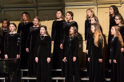 NNHS Choir_005