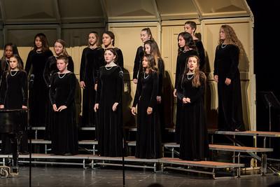 NNHS Choir_022