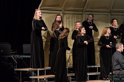 NNHS Choir_015
