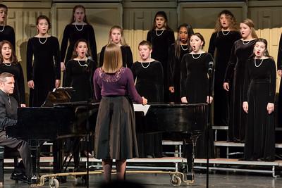 NNHS Choir_007